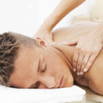Best Way to Relieve Lower Back Pain